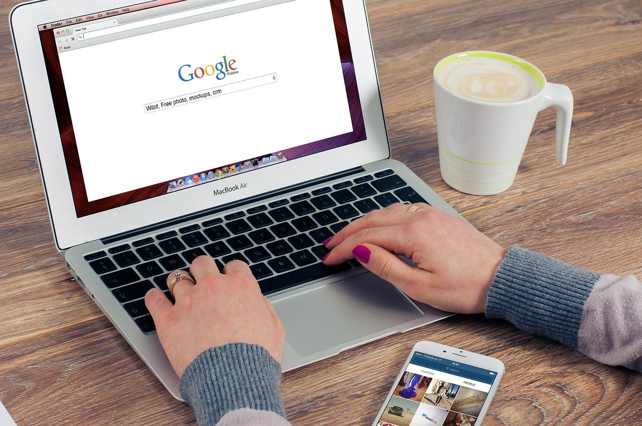 Garantált a google főoldalas helyezés?