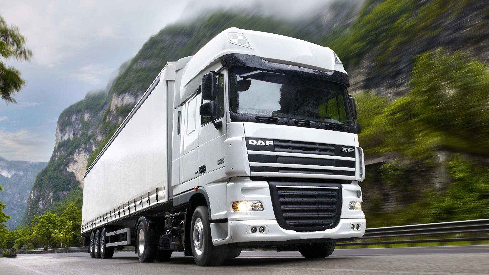 A nemzetközi gyűjtő szállítmányozás segítségével a kisebb szállítmányokat is olcsón viszik