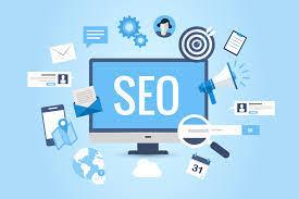 Miért a Seo a legjobb marketingeszköz